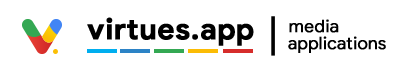Digital Agency Virtues Media & Applications